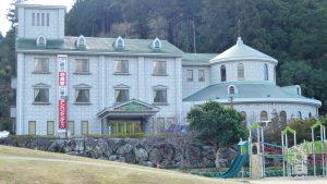 ピースフルセレネ・日ノ御子河川公園キャンプ場についてお知らせです。